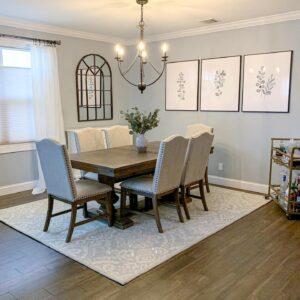 Dining Room Ashley Furniture Global Sales