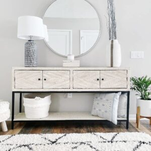 Ashley Furniture and Global Sales